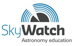 SkyWatch Astronomy Education